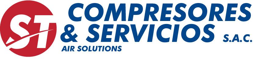 Compresores & Servicios SAC